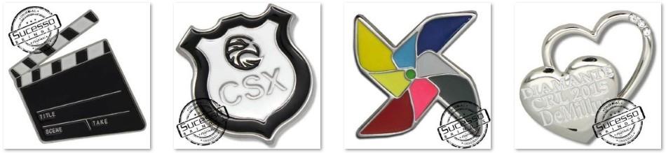 pins-metalicos-promocionais-personalizados-para-acao-pomocional-metal-fabrica-fabricante-fabricacao-sucess-brindes-29