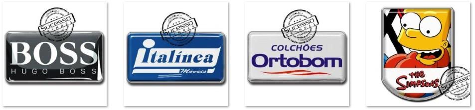 pins-metalicos-promocionais-personalizados-para-acao-pomocional-metal-fabrica-fabricante-fabricacao-sucess-brindes-3