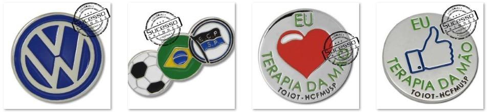 pins-metalicos-promocionais-personalizados-para-acao-pomocional-metal-fabrica-fabricante-fabricacao-sucess-brindes-30