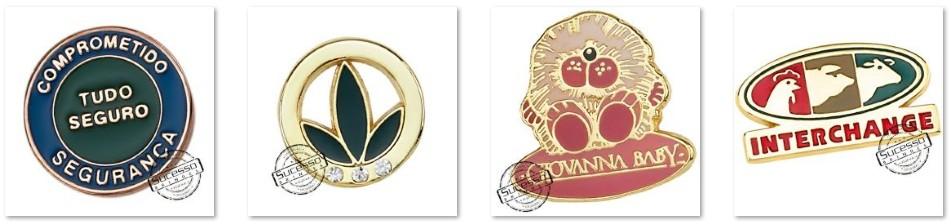 pins-metalicos-promocionais-personalizados-para-acao-pomocional-metal-fabrica-fabricante-fabricacao-sucess-brindes-31