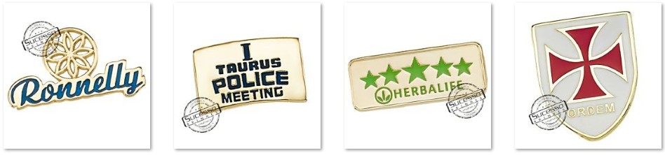 pins-metalicos-promocionais-personalizados-para-acao-pomocional-metal-fabrica-fabricante-fabricacao-sucess-brindes-32