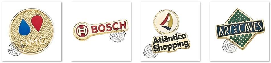 pins-metalicos-promocionais-personalizados-para-acao-pomocional-metal-fabrica-fabricante-fabricacao-sucess-brindes-33