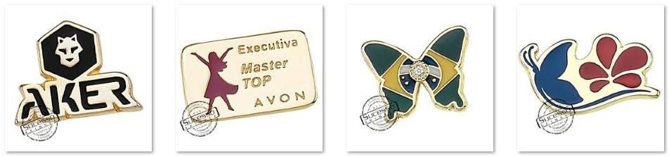 pins-metalicos-promocionais-personalizados-para-acao-pomocional-metal-fabrica-fabricante-fabricacao-sucess-brindes-34