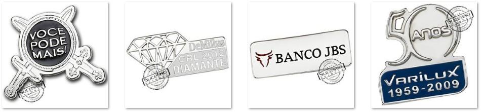pins-metalicos-promocionais-personalizados-para-acao-pomocional-metal-fabrica-fabricante-fabricacao-sucess-brindes-35