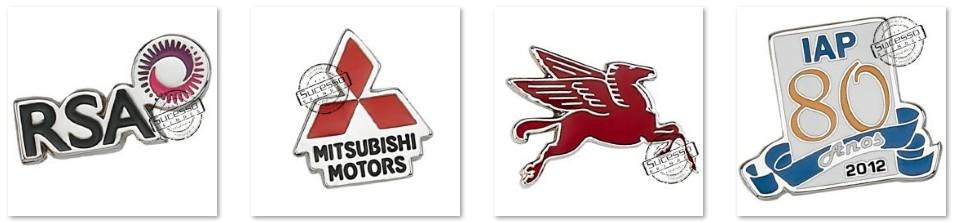 pins-metalicos-promocionais-personalizados-para-acao-pomocional-metal-fabrica-fabricante-fabricacao-sucess-brindes-38