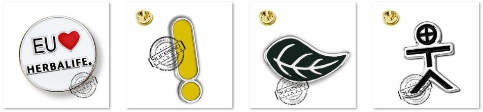 pins-metalicos-promocionais-personalizados-para-acao-pomocional-metal-fabrica-fabricante-fabricacao-sucess-brindes-40