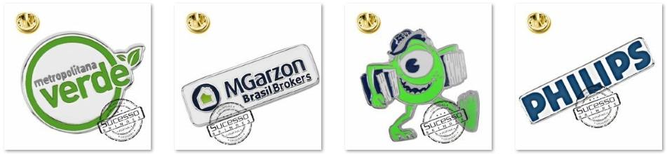 pins-metalicos-promocionais-personalizados-para-acao-pomocional-metal-fabrica-fabricante-fabricacao-sucess-brindes-42