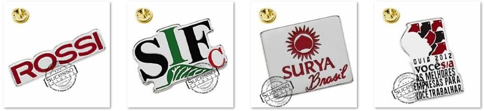 pins-metalicos-promocionais-personalizados-para-acao-pomocional-metal-fabrica-fabricante-fabricacao-sucess-brindes-43