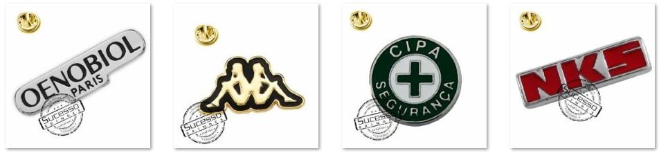 pins-metalicos-promocionais-personalizados-para-acao-pomocional-metal-fabrica-fabricante-fabricacao-sucess-brindes-44