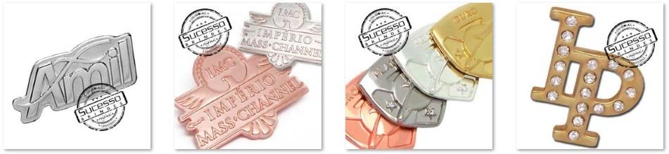 pins-metalicos-promocionais-personalizados-para-acao-pomocional-metal-fabrica-fabricante-fabricacao-sucess-brindes-47