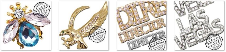 pins-metalicos-promocionais-personalizados-para-acao-pomocional-metal-fabrica-fabricante-fabricacao-sucess-brindes-48