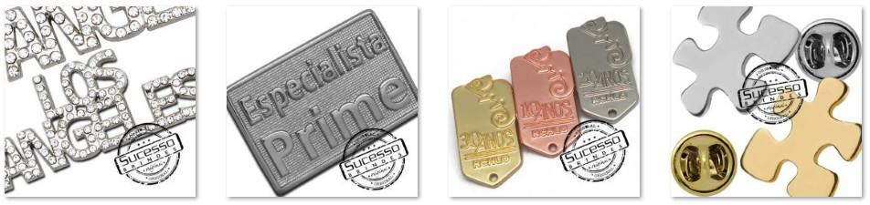 pins-metalicos-promocionais-personalizados-para-acao-pomocional-metal-fabrica-fabricante-fabricacao-sucess-brindes-49