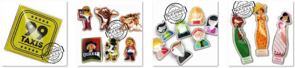 pins-metalicos-promocionais-personalizados-para-acao-pomocional-metal-fabrica-fabricante-fabricacao-sucess-brindes-5