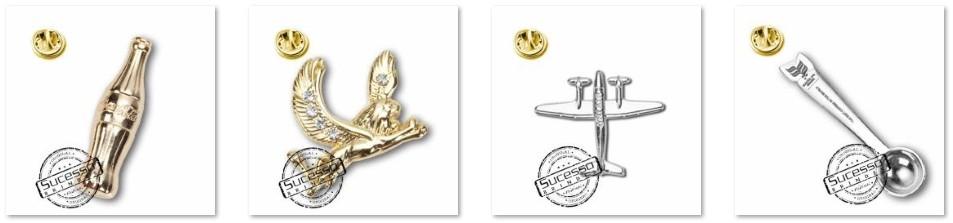 pins-metalicos-promocionais-personalizados-para-acao-pomocional-metal-fabrica-fabricante-fabricacao-sucess-brindes-50