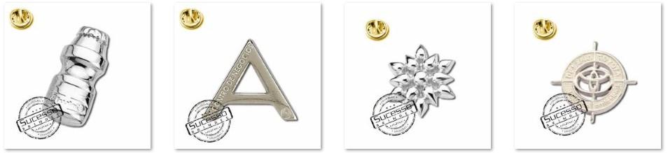 pins-metalicos-promocionais-personalizados-para-acao-pomocional-metal-fabrica-fabricante-fabricacao-sucess-brindes-51