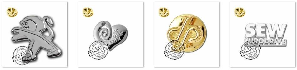 pins-metalicos-promocionais-personalizados-para-acao-pomocional-metal-fabrica-fabricante-fabricacao-sucess-brindes-52