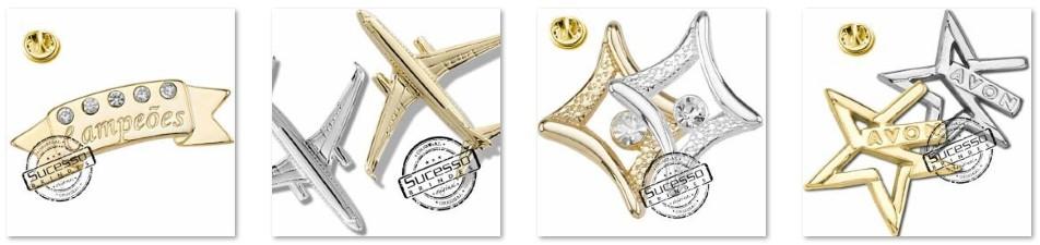 pins-metalicos-promocionais-personalizados-para-acao-pomocional-metal-fabrica-fabricante-fabricacao-sucess-brindes-53