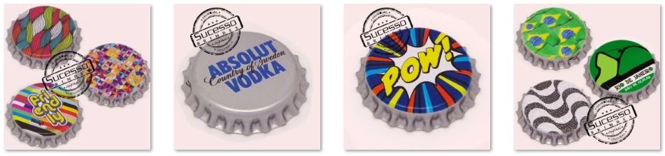 pins-metalicos-promocionais-personalizados-para-acao-pomocional-metal-fabrica-fabricante-fabricacao-sucess-brindes-54