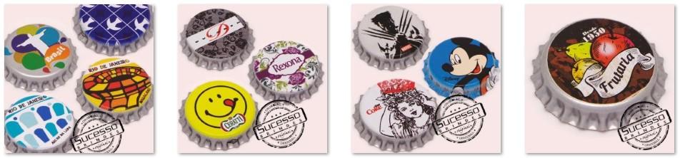pins-metalicos-promocionais-personalizados-para-acao-pomocional-metal-fabrica-fabricante-fabricacao-sucess-brindes-55