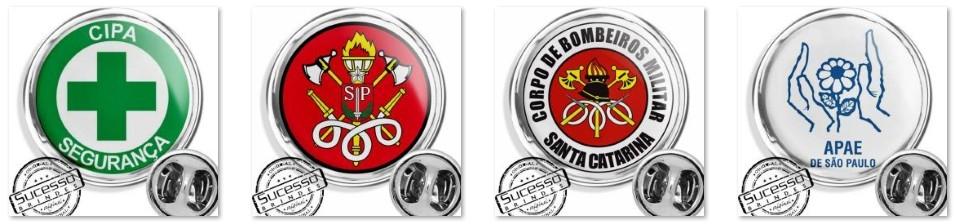 pins-metalicos-promocionais-personalizados-para-acao-pomocional-metal-fabrica-fabricante-fabricacao-sucess-brindes-56