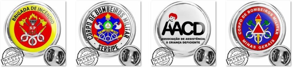 pins-metalicos-promocionais-personalizados-para-acao-pomocional-metal-fabrica-fabricante-fabricacao-sucess-brindes-57