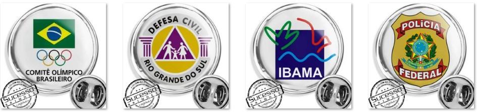 pins-metalicos-promocionais-personalizados-para-acao-pomocional-metal-fabrica-fabricante-fabricacao-sucess-brindes-58