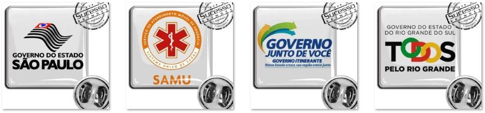 pins-metalicos-promocionais-personalizados-para-acao-pomocional-metal-fabrica-fabricante-fabricacao-sucess-brindes-61