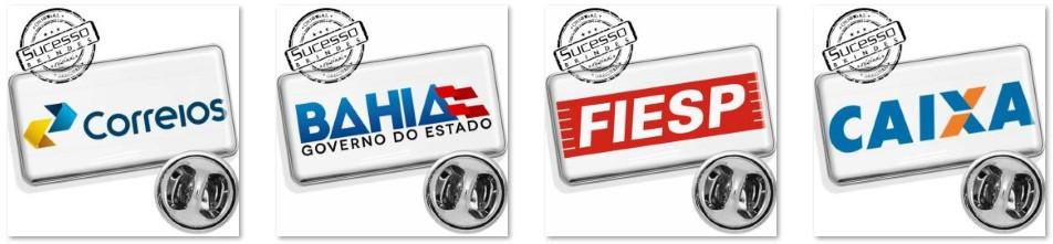 pins-metalicos-promocionais-personalizados-para-acao-pomocional-metal-fabrica-fabricante-fabricacao-sucess-brindes-64