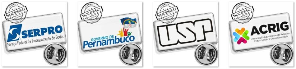 pins-metalicos-promocionais-personalizados-para-acao-pomocional-metal-fabrica-fabricante-fabricacao-sucess-brindes-66