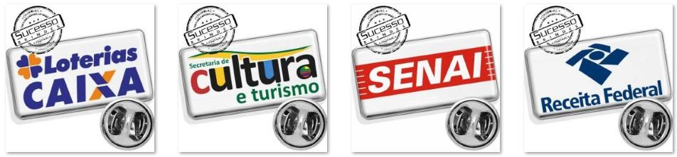 pins-metalicos-promocionais-personalizados-para-acao-pomocional-metal-fabrica-fabricante-fabricacao-sucess-brindes-67