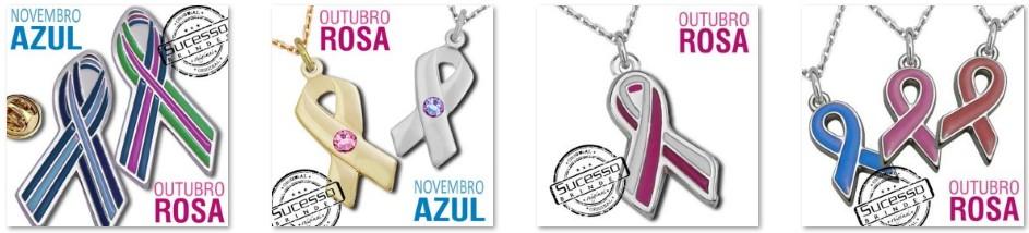 pins-metalicos-promocionais-personalizados-para-acao-pomocional-metal-fabrica-fabricante-fabricacao-sucess-brindes-71