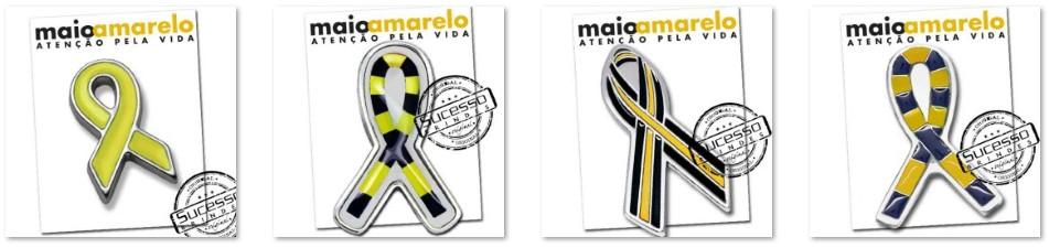 pins-metalicos-promocionais-personalizados-para-acao-pomocional-metal-fabrica-fabricante-fabricacao-sucess-brindes-77
