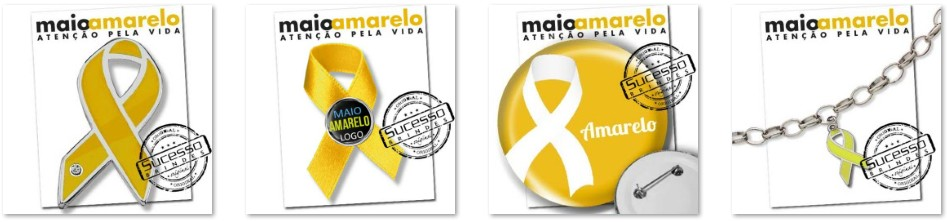 pins-metalicos-promocionais-personalizados-para-acao-pomocional-metal-fabrica-fabricante-fabricacao-sucess-brindes-78