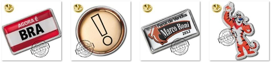 pins-metalicos-promocionais-personalizados-para-acao-pomocional-metal-fabrica-fabricante-fabricacao-sucess-brindes-8