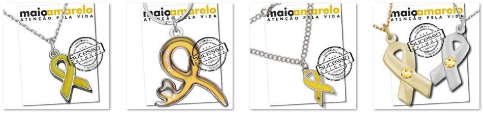 pins-metalicos-promocionais-personalizados-para-acao-pomocional-metal-fabrica-fabricante-fabricacao-sucess-brindes-80