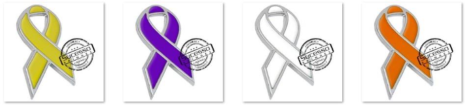 pins-metalicos-promocionais-personalizados-para-acao-pomocional-metal-fabrica-fabricante-fabricacao-sucess-brindes-82