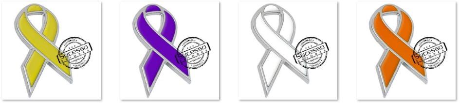 pins-metalicos-promocionais-personalizados-para-acao-pomocional-metal-fabrica-fabricante-fabricacao-sucess-brindes-83