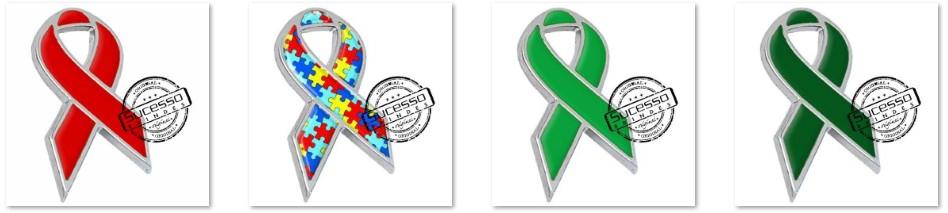 pins-metalicos-promocionais-personalizados-para-acao-pomocional-metal-fabrica-fabricante-fabricacao-sucess-brindes-84