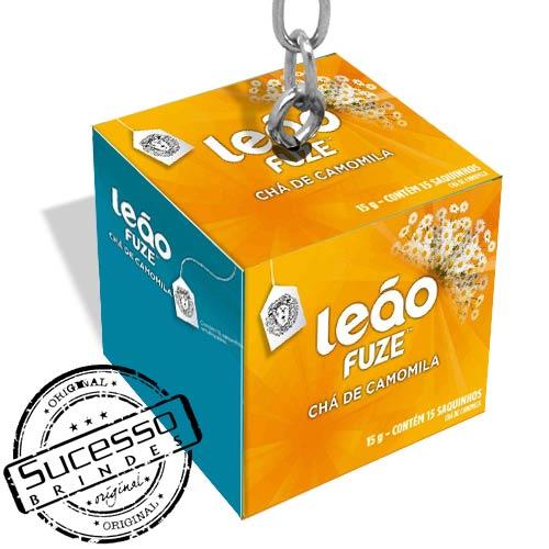 caveiro cubo, chaveiro quadrado, chaveiro dado, chaveiro 3d, chaveiro ecológico, chaveiro personalizado, chaveiro sustentável, chaveiro chá, chá, leão, box