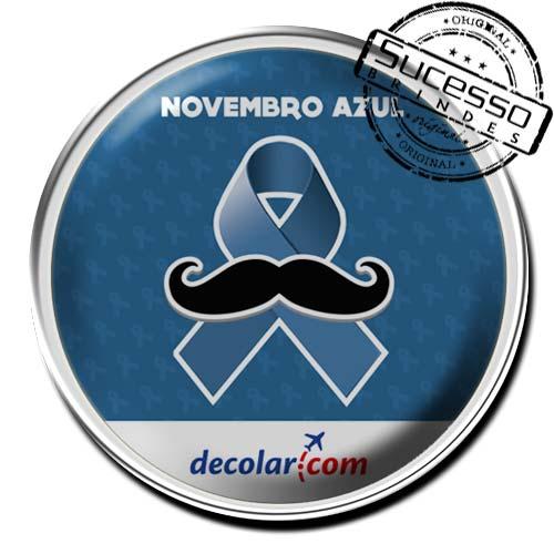 1803-pin-laco-novembro-azul-outubro-rosa-broche-campanha-do-laco-consciencia-conscientizacao