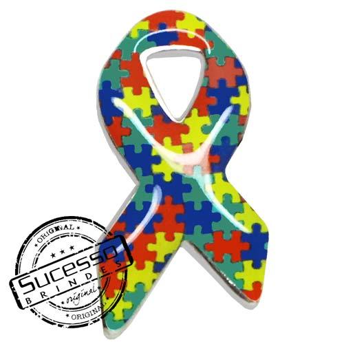 pin laço, laço do autismo, quebra cabeça, puzzle, autismo, laço, lacinho, consciencia, conscientização