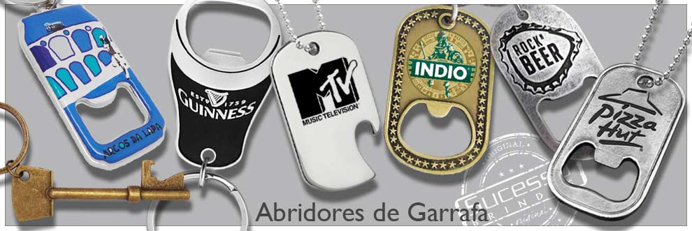 BANNER-ARBRIDORES-DE-GARRAFA-2