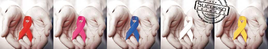 broche-laco-da-conscientizacao-laco-colorido-outubro-rosa-novembro-azul-maio-amarelo-cancer-aids-laco-vermelho-laco-branco-violencia-contra-mulher