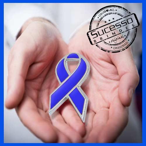 campanha-do-laço-outubro-rosa-novembro-azul-dezembro-branco-maio-amarelo-vermelho-aids-sucesso-brindes