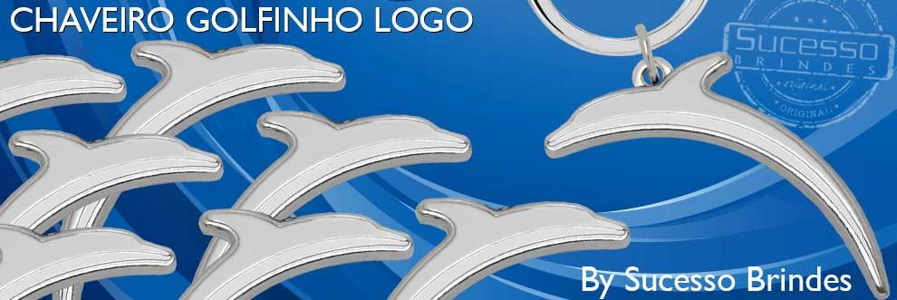 chaveiro-golfinho-personalizado-em-metal-com-relevo-promocional-igual-logotipo-ou-logomarca