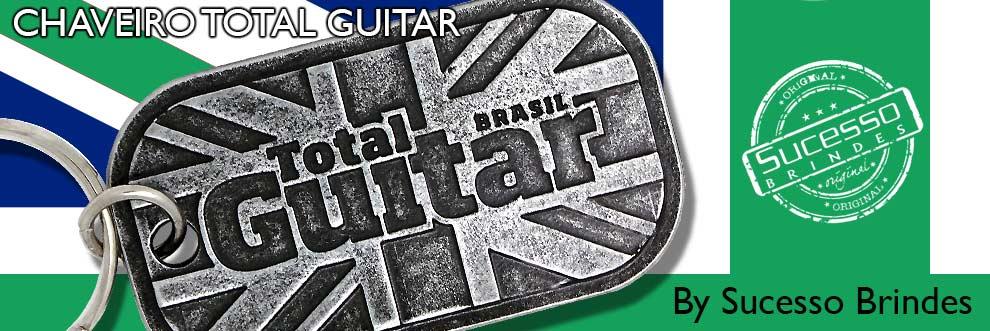 chaveiro-tag-envelhecido-tota-guitar-brasil-musica-som