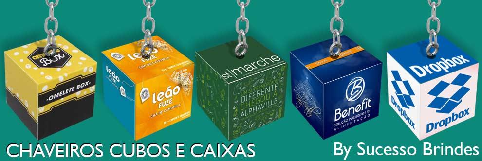 chaveiros-miniaturas-cubo-caixas-personalizado-sucesso-brindes