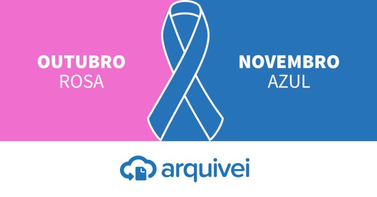 outubro-rosa-novembro-azul-campanha-do-laco-conscientizacao