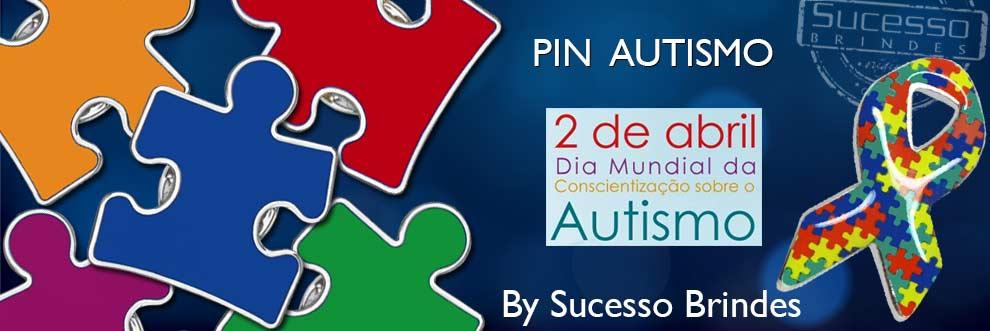 pin-quebra-cabeca-puzzle-autismo-coloridos