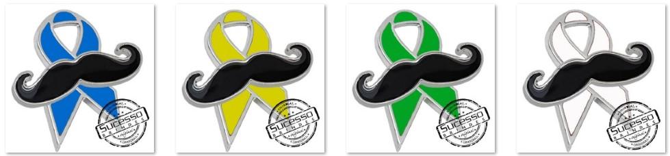 pins-metalicos-promocionais-personalizados-para-acao-pomocional-metal-fabrica-fabricante-fabricacao-sucess-brindes-85